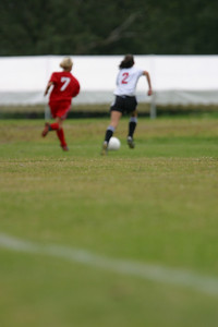 Goteborg Sweden Matches July 18 055
