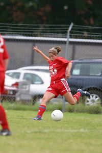 Goteborg Sweden Matches July 18 029