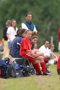 Goteborg Sweden Matches July 18 009