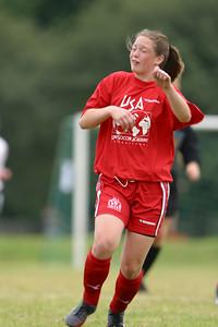 Goteborg Sweden Matches July 18 022