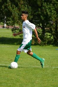 Fjerristler, Denmark Training, 2002-July-12 047