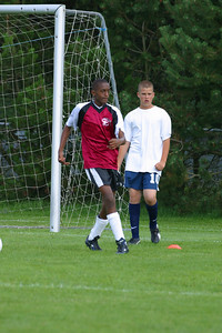 Fjerristler, Denmark Training, 2002-July-12 016