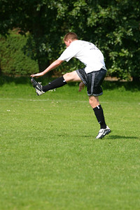 Fjerristler, Denmark Training, 2002-July-12 039