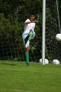 Fjerristler, Denmark Training, 2002-July-12 046