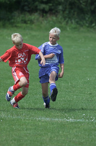 United Soccer Academy - Denmark Pratice Matches 13July02 Matches 085