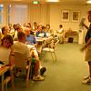 USA - United Soccer Academy - Denmark to Goteborg Sweden July 14 168