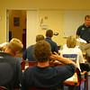 USA - United Soccer Academy - Denmark to Goteborg Sweden July 14 175