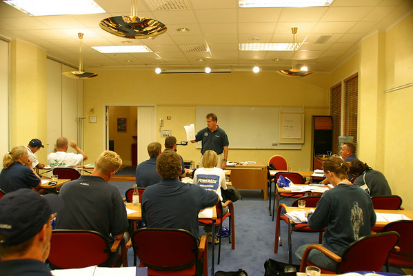 USA - United Soccer Academy - Denmark to Goteborg Sweden July 14 177
