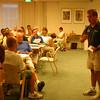 USA - United Soccer Academy - Denmark to Goteborg Sweden July 14 167