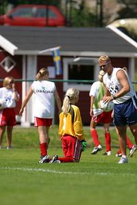 Goteborg Sweden Matches July 17 030