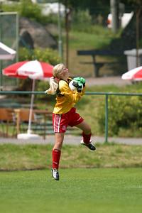 Goteborg Sweden Matches July 17 043