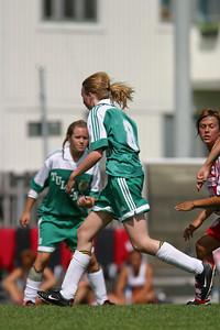 Goteborg Sweden Matches July 17 029