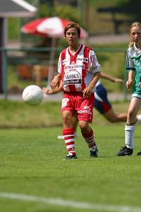 Goteborg Sweden Matches July 17 040