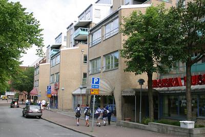 Goteborg Sweden Matches July 17 001