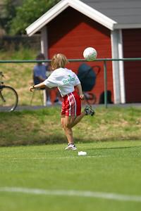 Goteborg Sweden Matches July 17 045