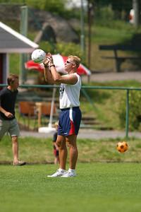 Goteborg Sweden Matches July 17 038