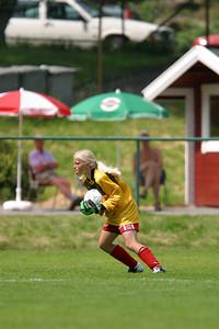 Goteborg Sweden Matches July 17 036