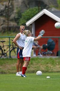 Goteborg Sweden Matches July 17 035