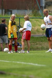 Goteborg Sweden Matches July 17 044