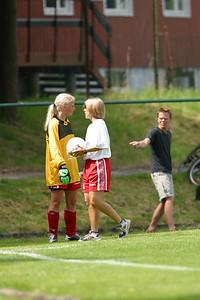Goteborg Sweden Matches July 17 046