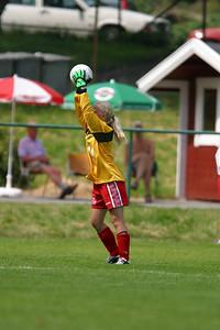 Goteborg Sweden Matches July 17 033