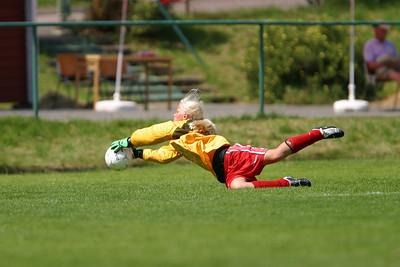 Goteborg Sweden Matches July 17 031