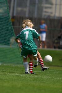 Goteborg Sweden Matches July 17 032