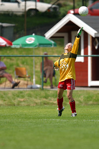 Goteborg Sweden Matches July 17 037