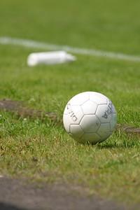 Goteborg Sweden Matches July 17 039