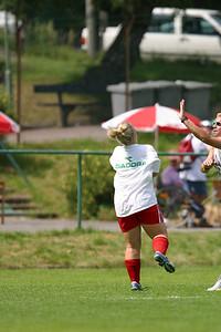 Goteborg Sweden Matches July 17 042