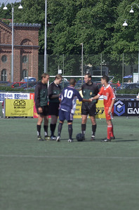 USA - Gothia Cup - Goteborg Sweden 15July02 Matches 15002
