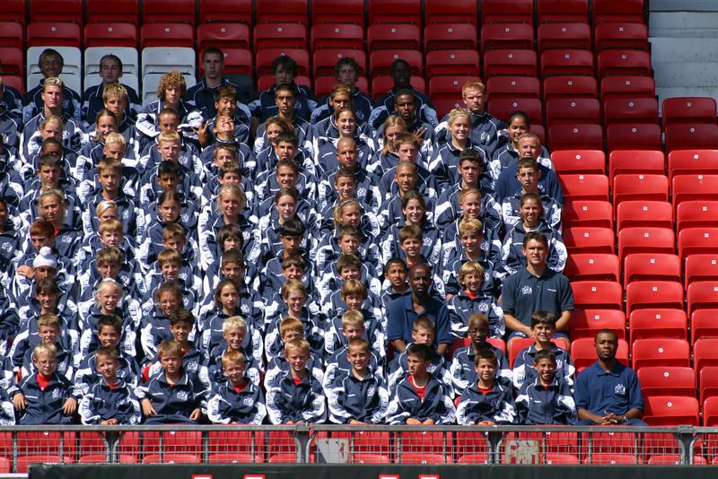 Manchester International Cup, 26 Jul 02 557