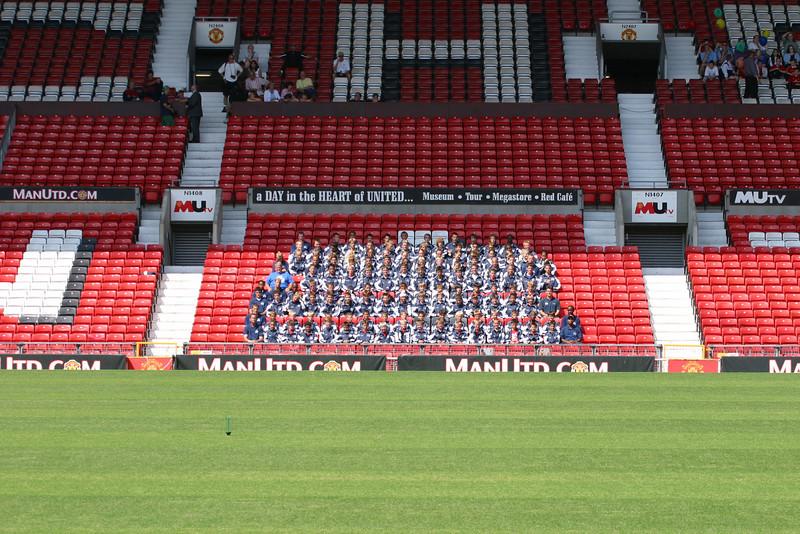 Manchester International Cup, 26 Jul 02 550