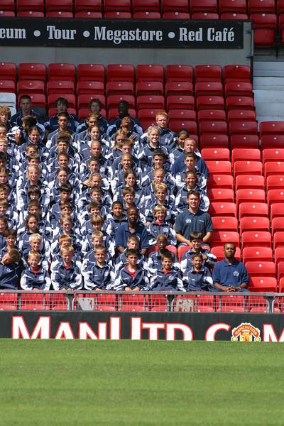 Manchester International Cup, 26 Jul 02 564