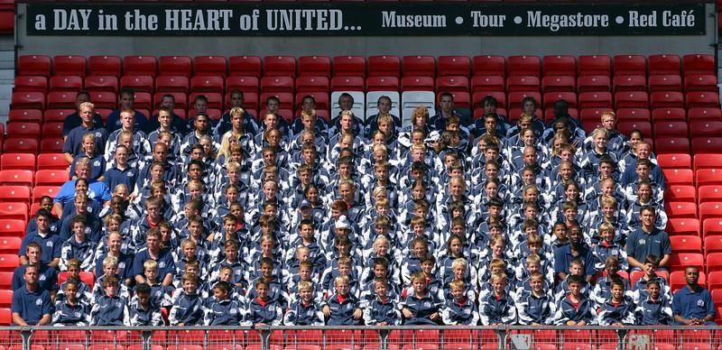 Manchester International Cup, 26 Jul 02 558c