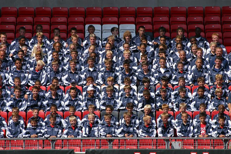 Manchester International Cup, 26 Jul 02 553