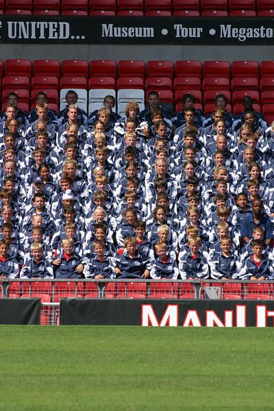 Manchester International Cup, 26 Jul 02 563