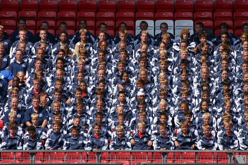 Manchester International Cup, 26 Jul 02 556