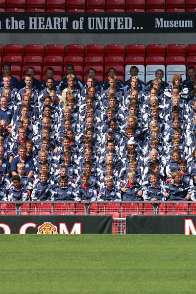 Manchester International Cup, 26 Jul 02 562