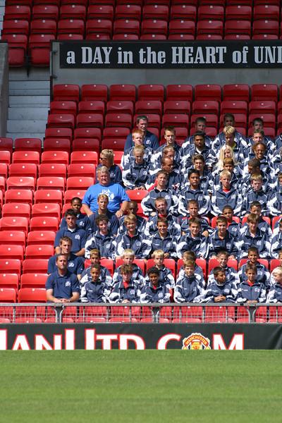 Manchester International Cup, 26 Jul 02 546