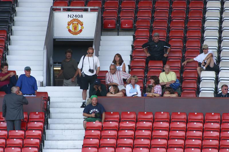 Manchester International Cup, 26 Jul 02 554