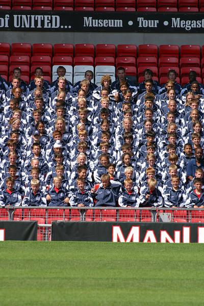 Manchester International Cup, 26 Jul 02 565