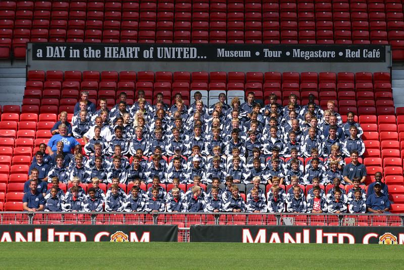 Manchester International Cup, 26 Jul 02 543