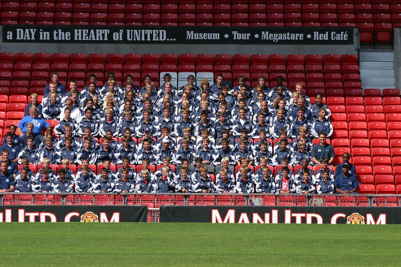 Manchester International Cup, 26 Jul 02 544