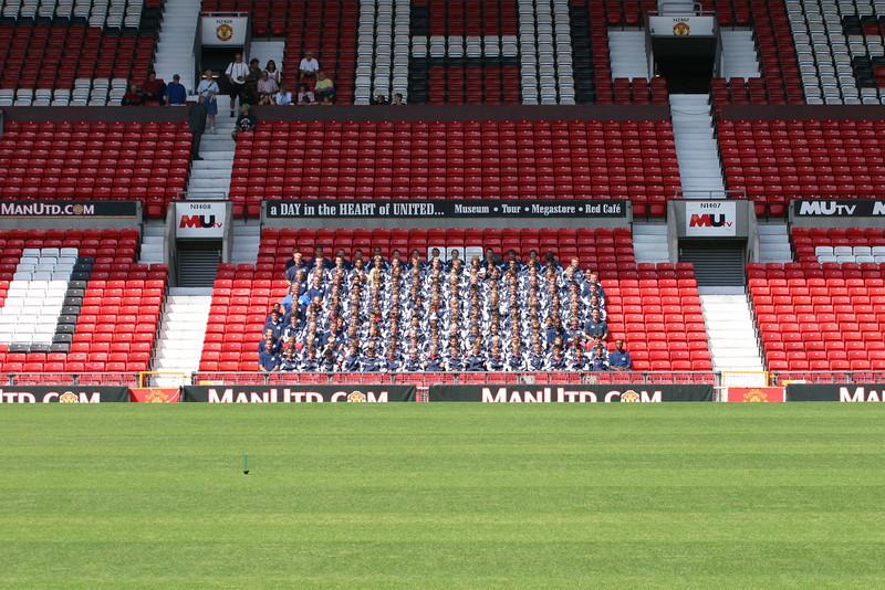 Manchester International Cup, 26 Jul 02 560