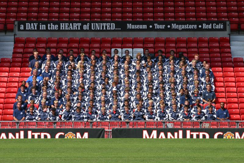 Manchester International Cup, 26 Jul 02 559