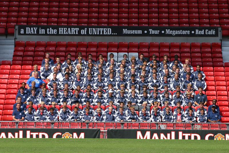 Manchester International Cup, 26 Jul 02 542
