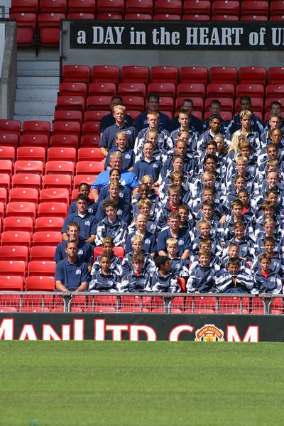 Manchester International Cup, 26 Jul 02 567