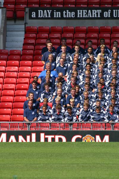 Manchester International Cup, 26 Jul 02 561