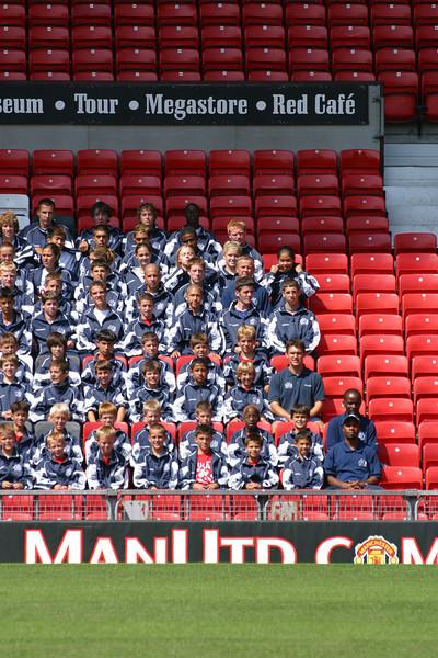 Manchester International Cup, 26 Jul 02 549